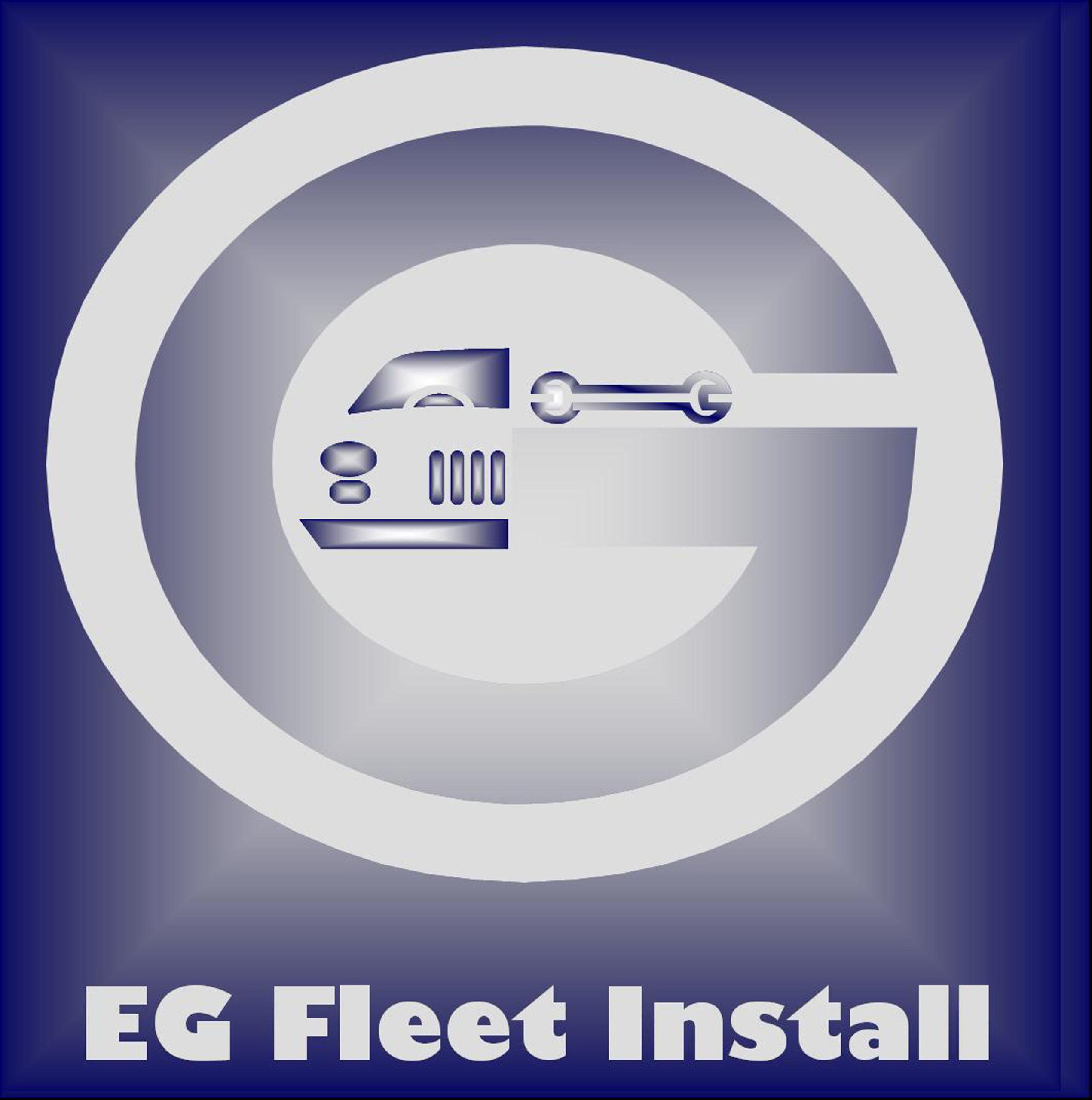 EG Fleet Install